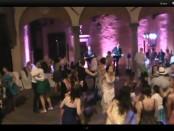 wedding music Italy