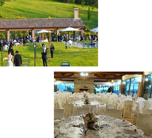 Le Silve di Armenzano Assisi