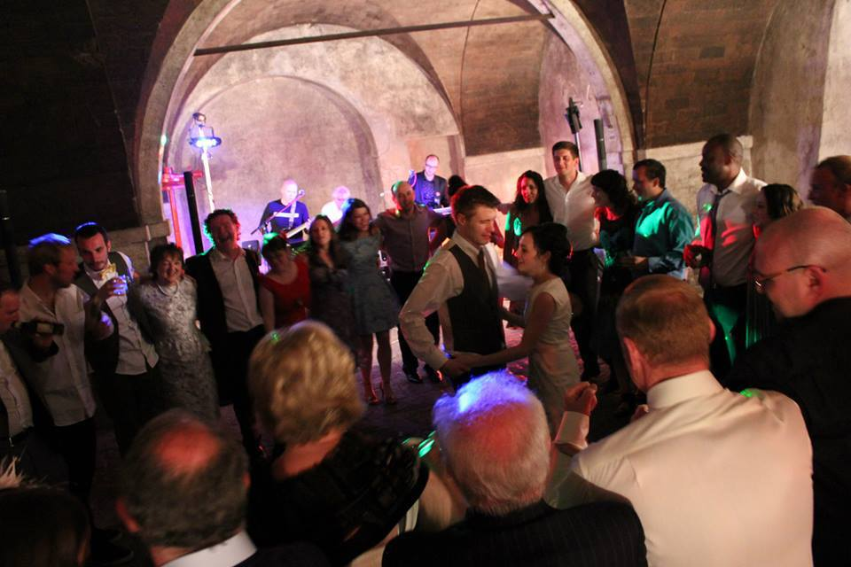 Villa Catignano weddings Siena Tuscany