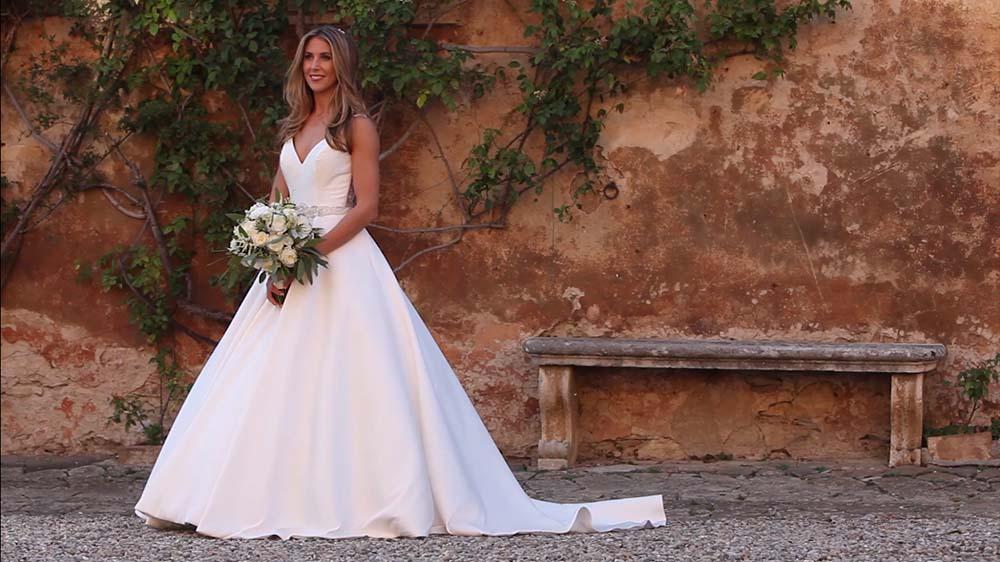 Best italian wedding venues list