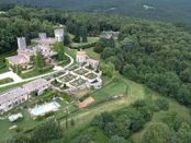 Top wedding venues Italy list