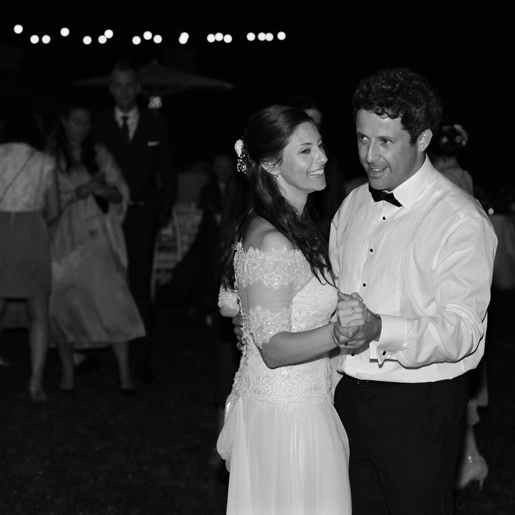 Wedding party music Italy - wedding musicians Italy for hire