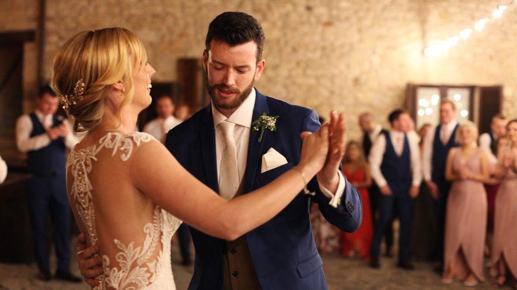 Wedding entertainment Italy repertoire