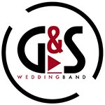 Wedding sound and light system Tuscany Italy feat img