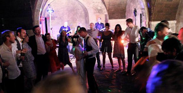 Musica Matrimonio Toscana : Guty & simone musica matrimonio musicisti per matrimoni e feste