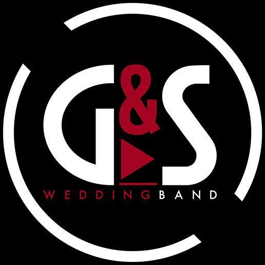 Guty e Simone musica matrimonio - Musicisti per matrimoni, live music band e Dj set in tutta Italia