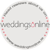 Musica matrimonio Roma Weddingsonline badge